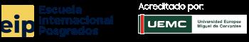 Cropped Logo Eip Acreditado.png
